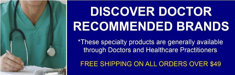 doctor-recommended-banner-version-1b.jpg