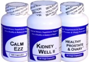 get-well-natural-bottles-for-doctors-products-e.jpg