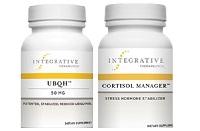 integrative-therapeutics-d.jpg