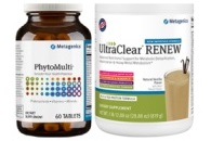 metagenics-bottles-for-doctors-products-i.jpg
