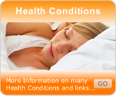 health-conditions-168-138.jpg