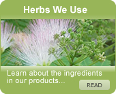 herbs-we-use-170x138.jpg